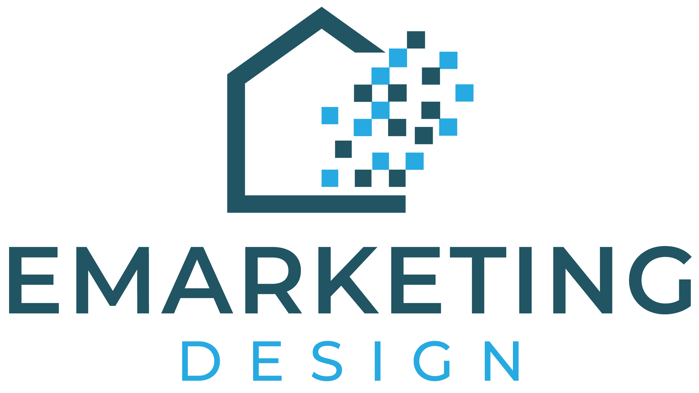 EMarketing Design